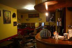 menus sur reservation, moules frites, galettes...